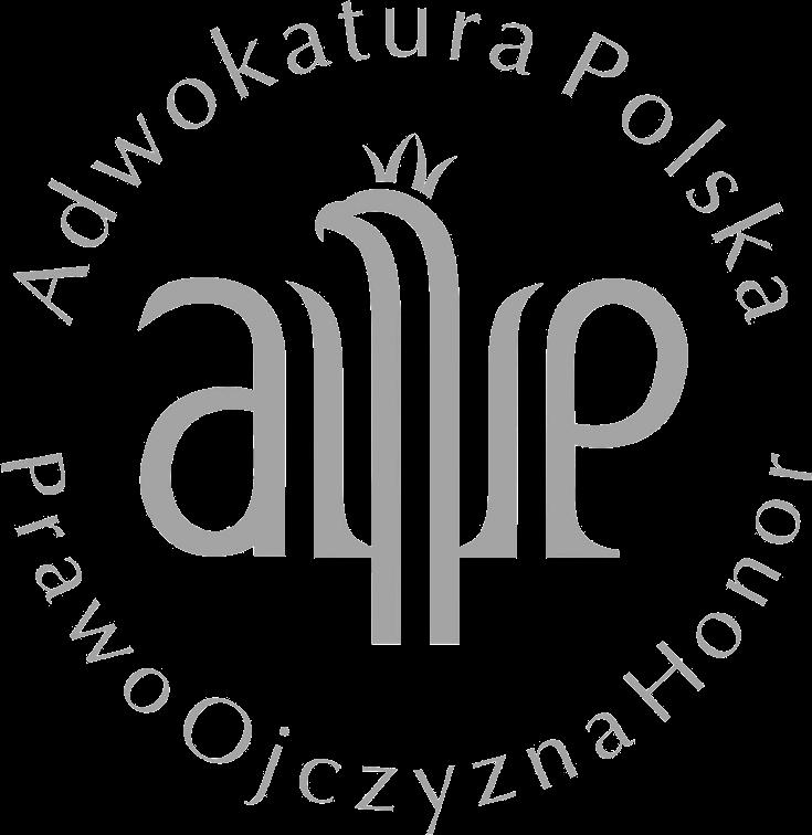 Adwokatura